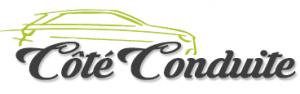 Logo Cote conduite Pertuis