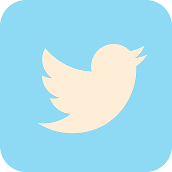 FOLLOW US ON TWITTER …